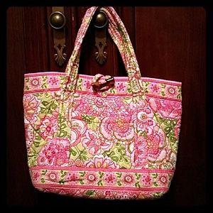 Small (kids size), Vera Bradley purse
